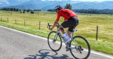 bici-da-corsa-4-maggio
