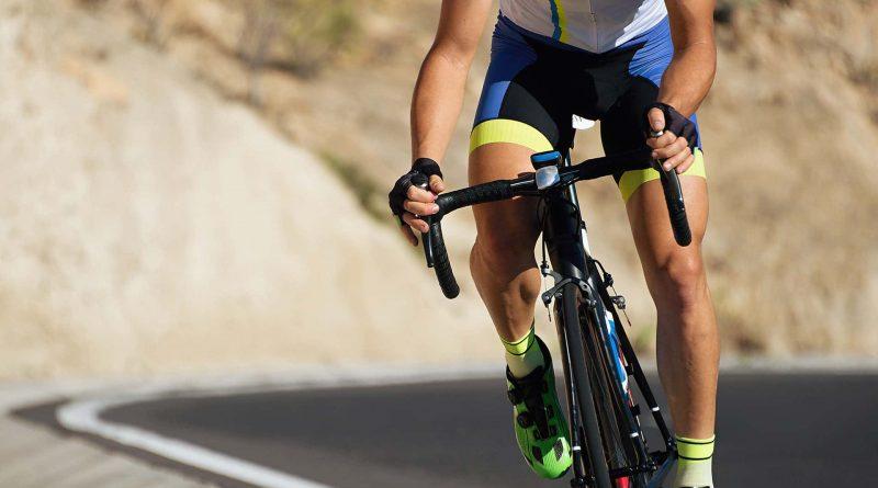 Ripresa-bici-allenamento