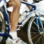 generico-bici-gamba