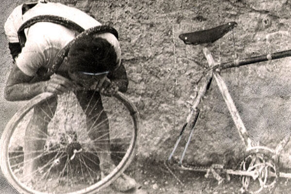 Evitare-forature-bici