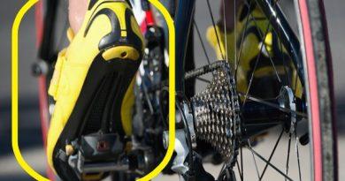 Scarpe per ciclismo su strada: come e quali scegliere? Informazioni tecniche
