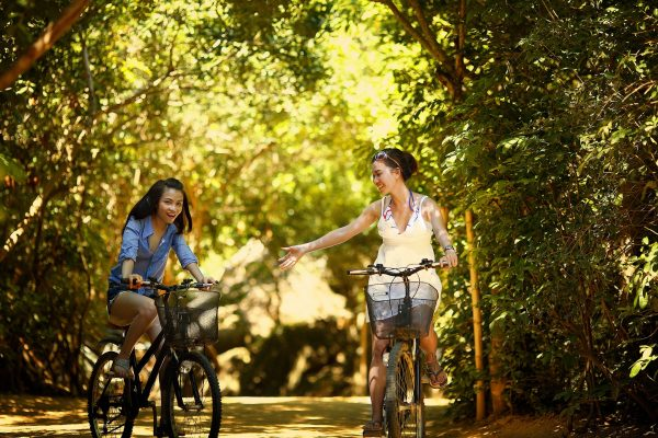 Ciclismo_femminile