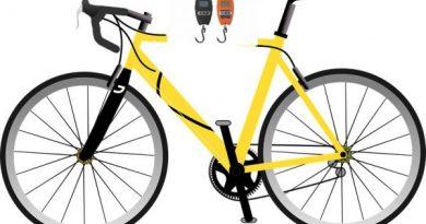 Upgrade bici da corsa: quali sono gli aspetti che incidono maggiormente