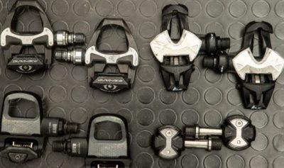 guida all'acquisto dei migliori pedali