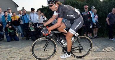 Rapporto peso altezza nel ciclismo, come si calcola e quanto è importante