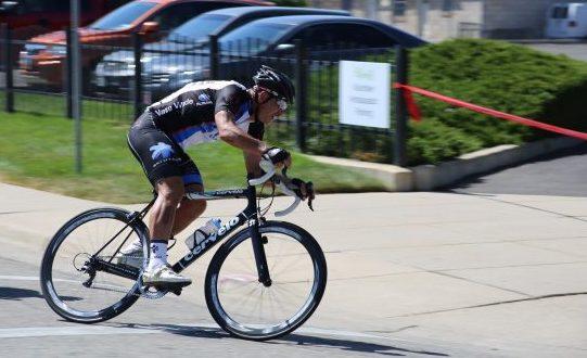 Ftp ciclismo, cos'è e come gestire questo test