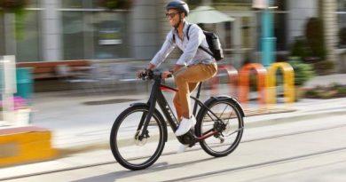 Bonus biciclette: cambia tutto, ecco come usufruirne