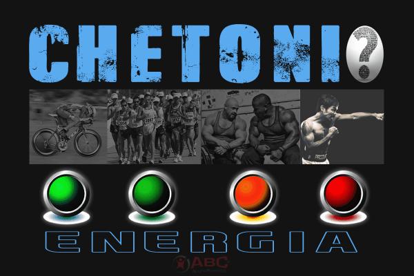 Uso di chetoni integratori nel ciclismo: modalità di assunzione