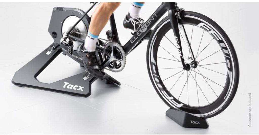 Rulli per bici da corsa: i migliori modelli per tutte le tasche