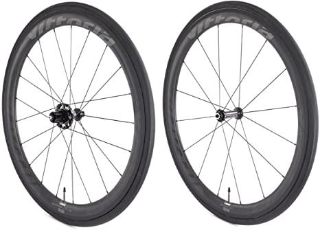 Ruote bici da corsa: come scegliere la misura ideale?