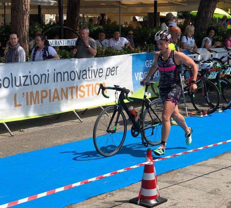 Biomeccanico per ciclisti, podisti e triatleti a Parma