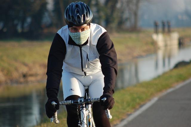 Guanti invernali da ciclismo per Mtb e bici da corsa ottimi per qualità prezzo