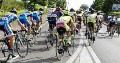 Nuovo Dpcm: sono consentite le uscite in bici tra amici, in gruppo o con la squadra?