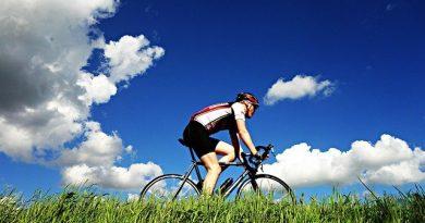 Uscite in bici e perdita delle motivazioni: ecco come reagire al problema