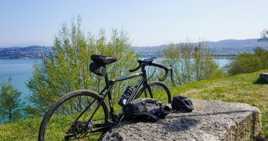 Guida all'acquisto di una bici gravel, cosa valutare