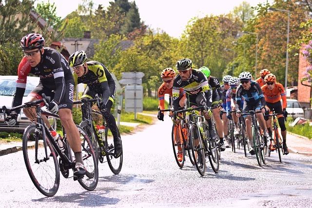 Calendario completo Granfondo ciclismo 2021