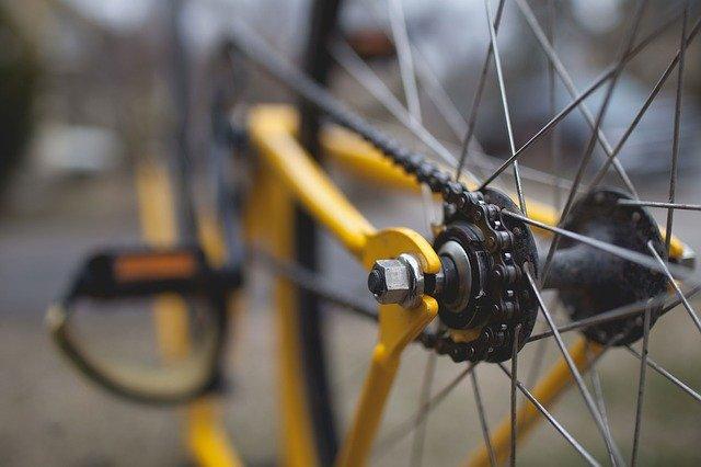 Servizio di valutazione bici da corsa usate: veloce, sicuro e affidabile