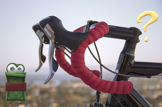 Servizio di valutazione bici da corsa usate: veloce e affidabile
