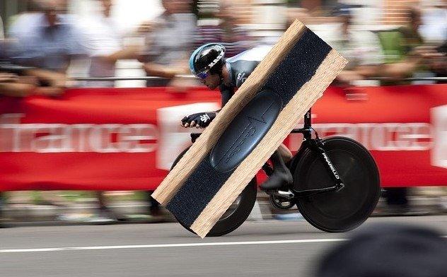 Miglior fascia cardio per ciclisti
